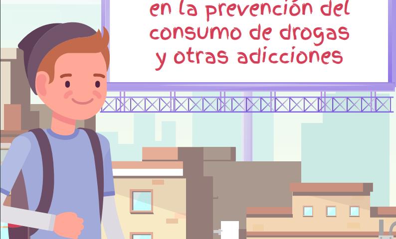 prevención-consumo-drogas-escuela