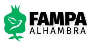 FAMPA_ALAMBRA