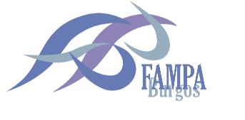 FAMPA_BURGOS