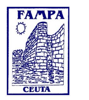 FAMPA_CEUTA