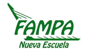 FAMPA_NuevaEscuela
