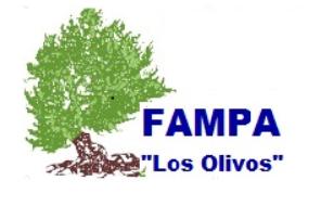 FAMPA_OLIVOS