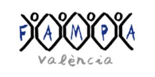 FAMPA_VALENCIA