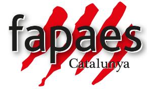 FAPAES_CATALUYA