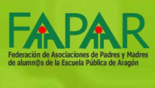 FAPA_Aragon