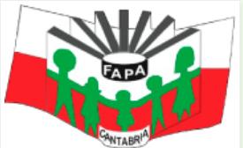 FAPA_CANTABRIA