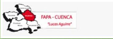 FAPA_CUENCA