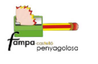 FAPA_Castelio_Penyagolosa