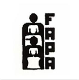 FAPA_CiudadReall