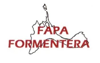 FAPA_FORMETERA
