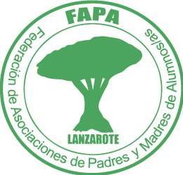 FAPA_LANZAROTE