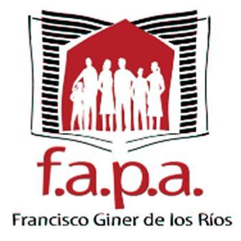 FAPA_MADRID