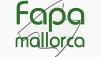 FAPA_MALLORCAA