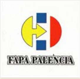FAPA_PALENCIA