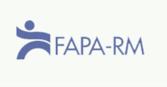 FAPA_RM