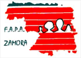 FAPA_ZAMORA