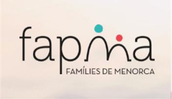 FAPMA_Menorca