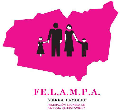 FELAMPA_LEON