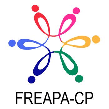 FREAPA_CP