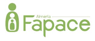 Fapace_Almeria