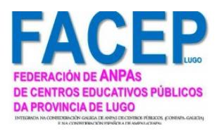 Federación_ANPAS_Lugo