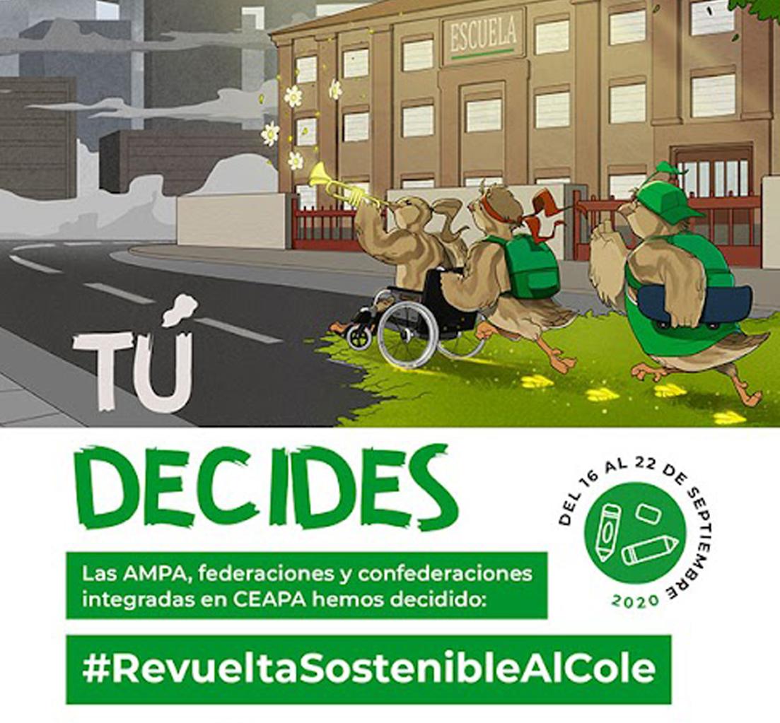 imagen-campana-revuelta-sostenible-al-cole